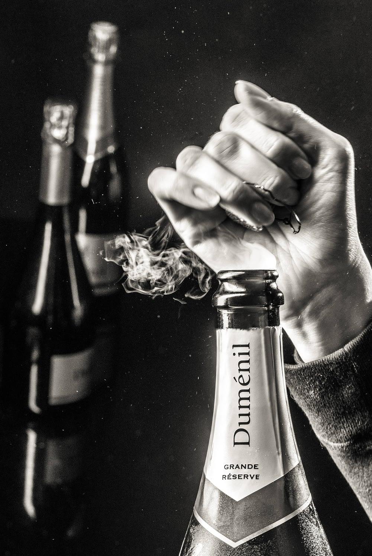 galerie-champagne-dumenil-1er-cru-219