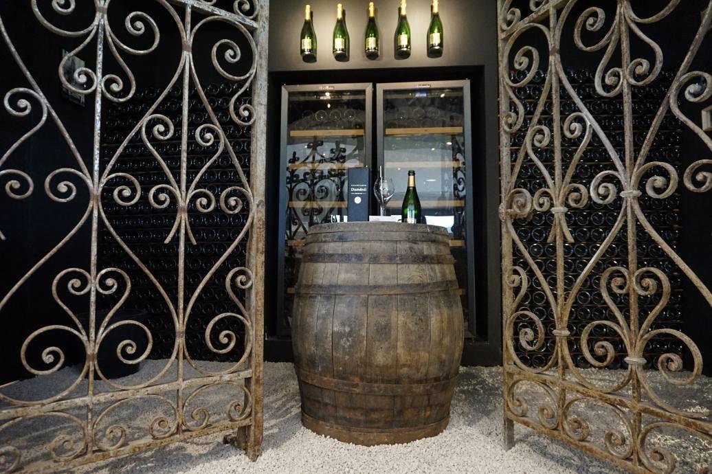 galerie-champagne-dumenil-1er-cru-224