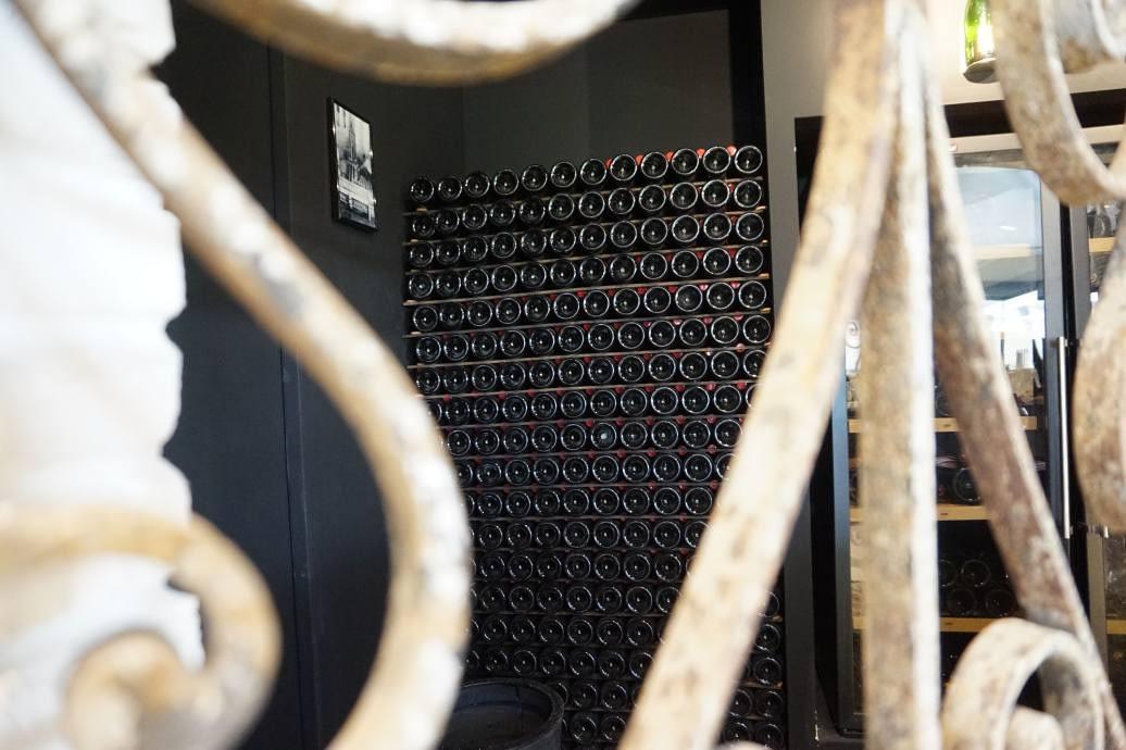 galerie-champagne-dumenil-1er-cru-225