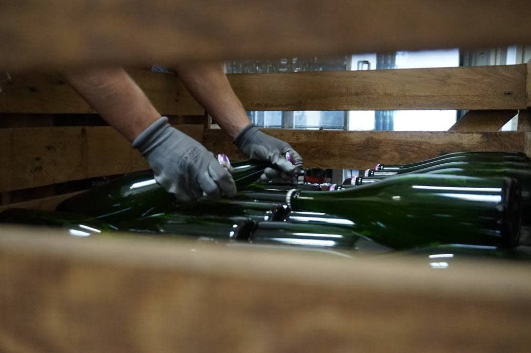 galerie-champagne-dumenil-1er-cru-228