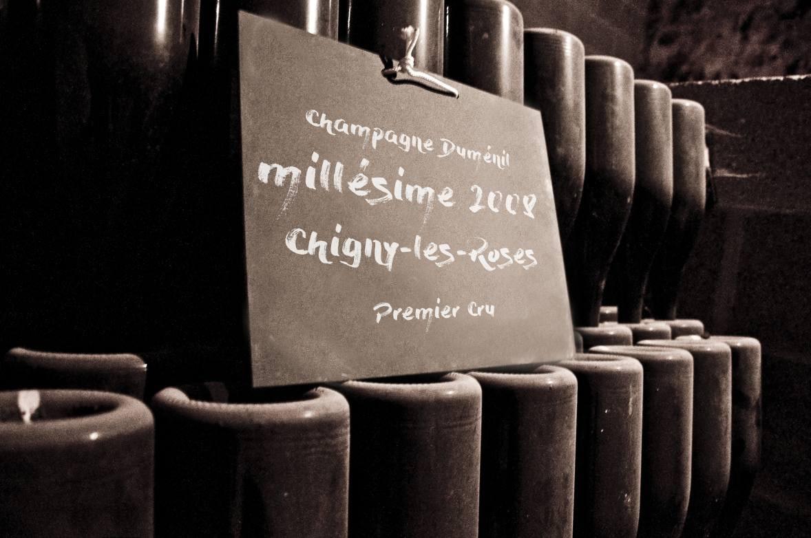galerie-champagne-dumenil-1er-cru-206