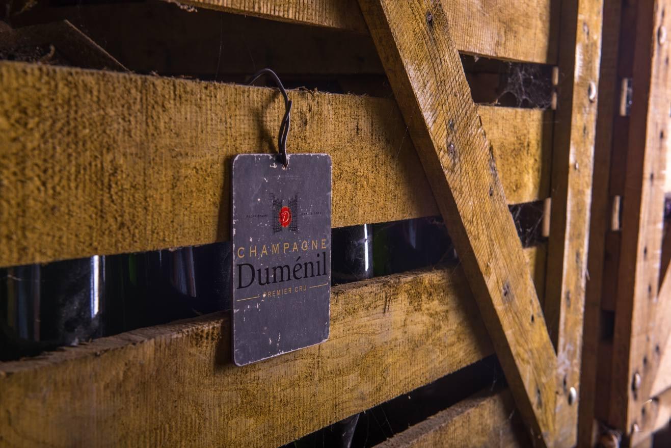 galerie-champagne-dumenil-1er-cru-223