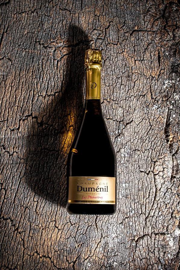 galerie-champagne-dumenil-1er-cru-220