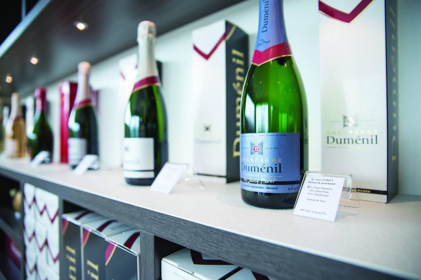 galerie-champagne-dumenil-1er-cru-202