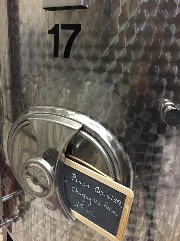 galerie-champagne-dumenil-1er-cru-100