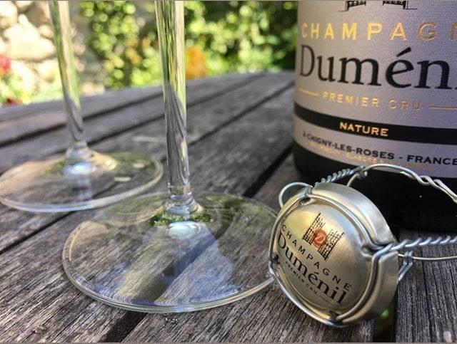 galerie-champagne-dumenil-1er-cru-216