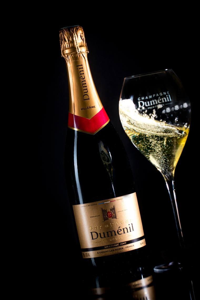 galerie-champagne-dumenil-1er-cru-221