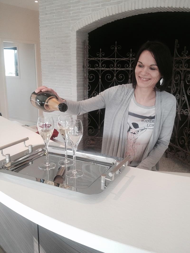 galerie-champagne-dumenil-1er-cru-302
