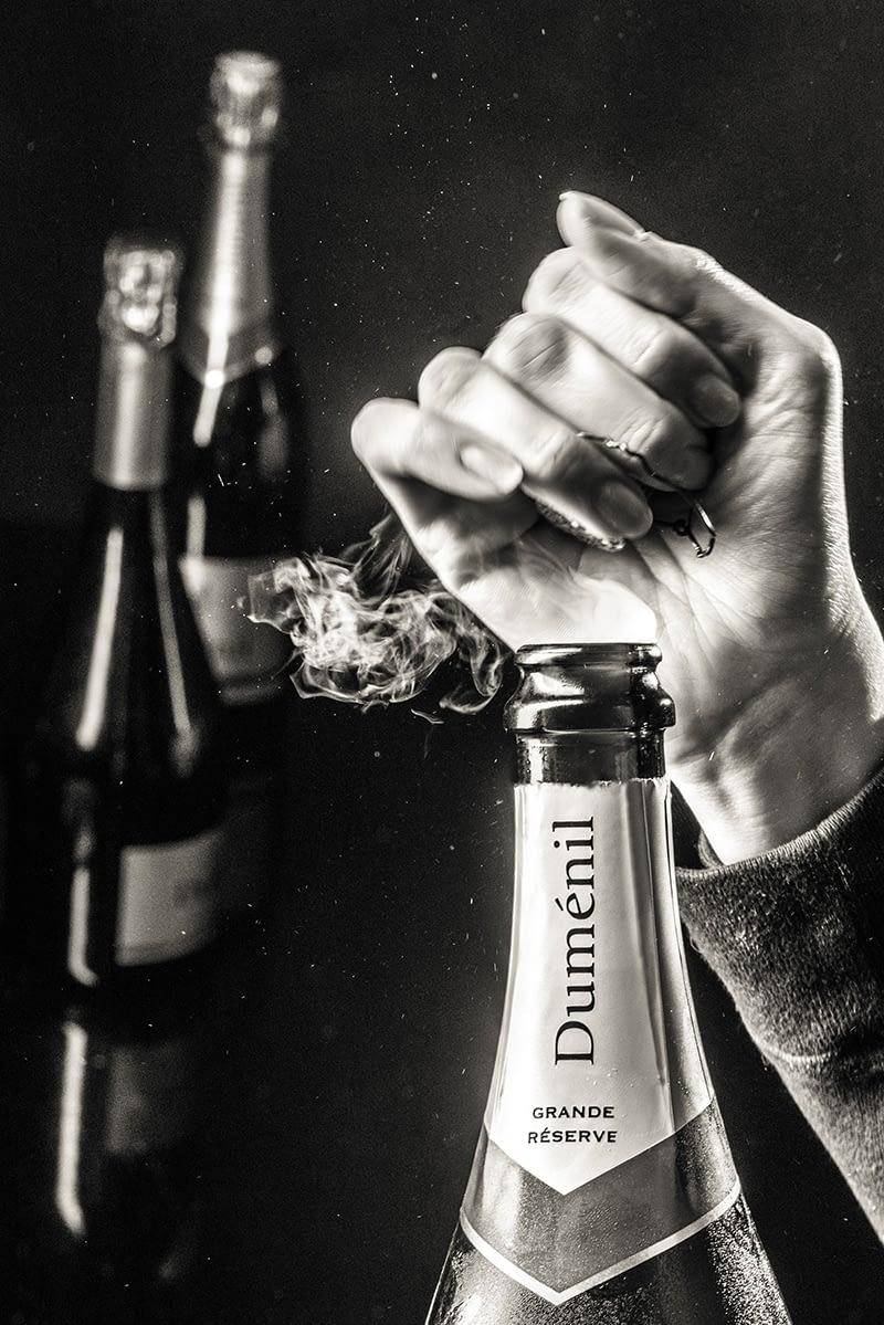 galerie-champagne-dumenil-1er-cru-342