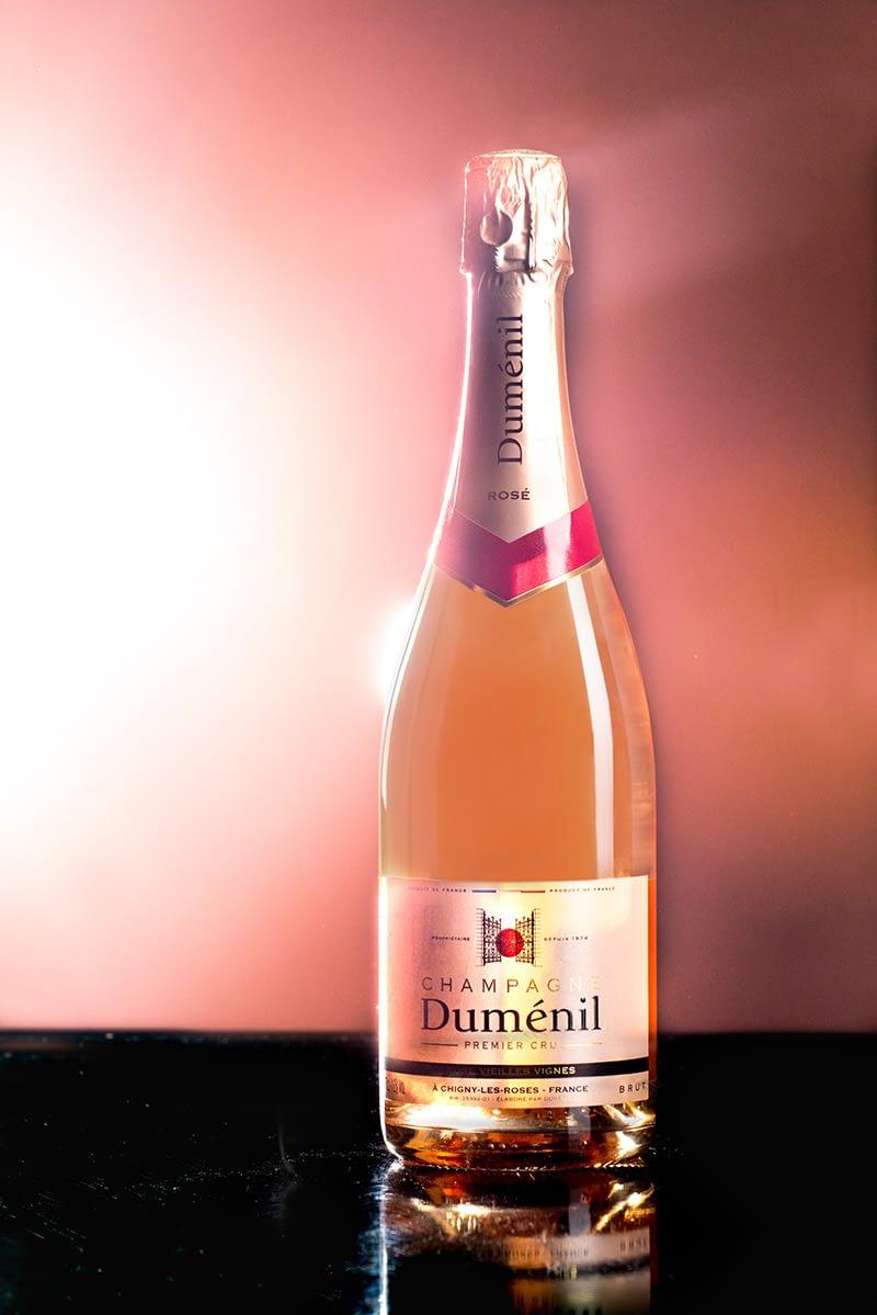 galerie-champagne-dumenil-1er-cru-363
