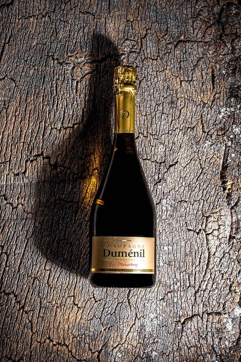 galerie-champagne-dumenil-1er-cru-375