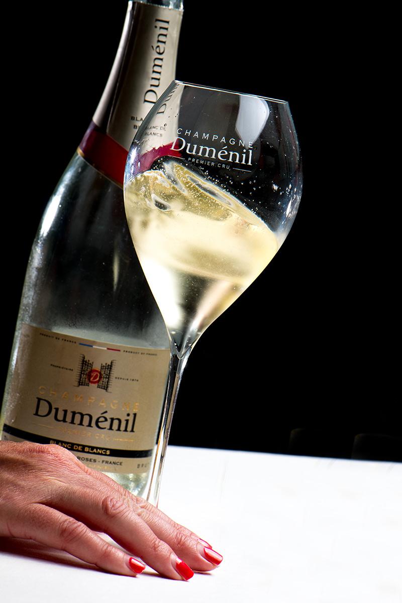 galerie-champagne-dumenil-1er-cru-385