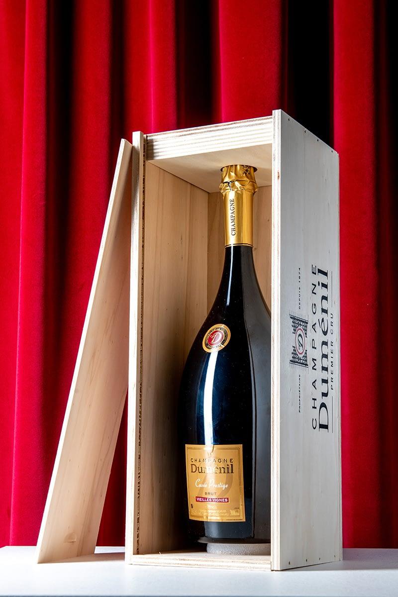 galerie-champagne-dumenil-1er-cru-323