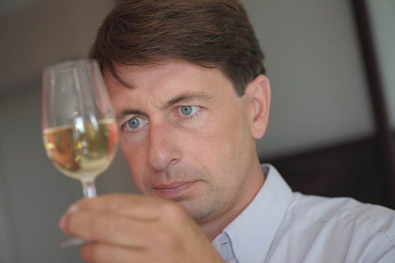 galerie-champagne-dumenil-1er-cru-13
