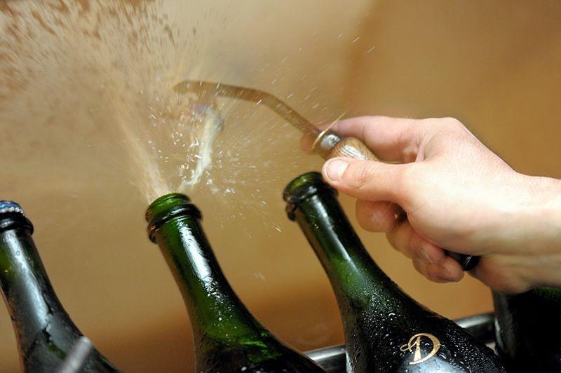 galerie-champagne-dumenil-1er-cru-60