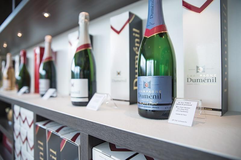 galerie-champagne-dumenil-1er-cru-307