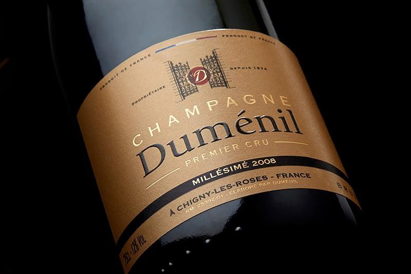 galerie-champagne-dumenil-1er-cru-364