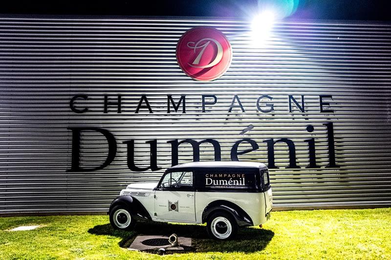 galerie-champagne-dumenil-1er-cru-398