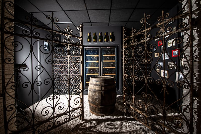 galerie-champagne-dumenil-1er-cru-304