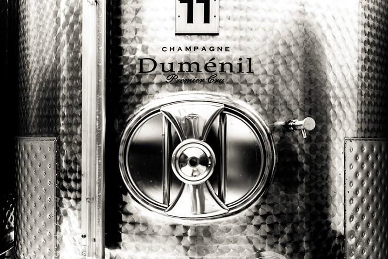 galerie-champagne-dumenil-1er-cru-308