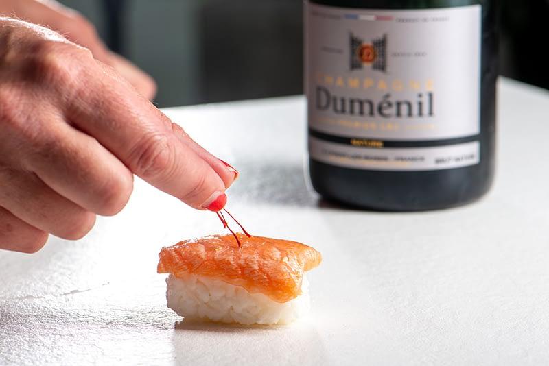 galerie-champagne-dumenil-1er-cru-353