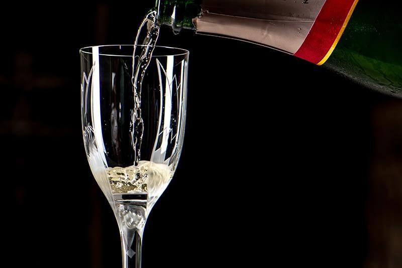 galerie-champagne-dumenil-1er-cru-360