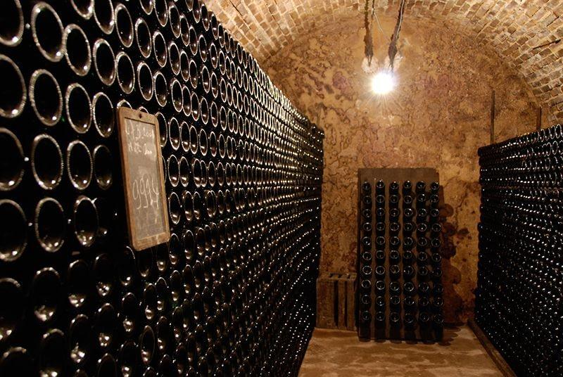 galerie-champagne-dumenil-1er-cru-22