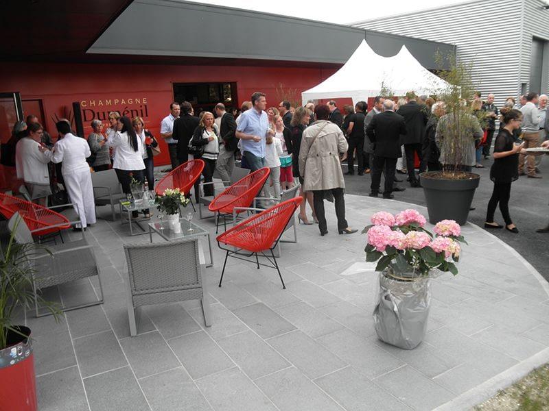 galerie-champagne-dumenil-1er-cru-119