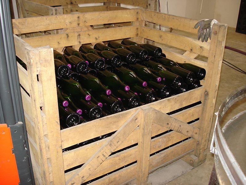 galerie-champagne-dumenil-1er-cru-124