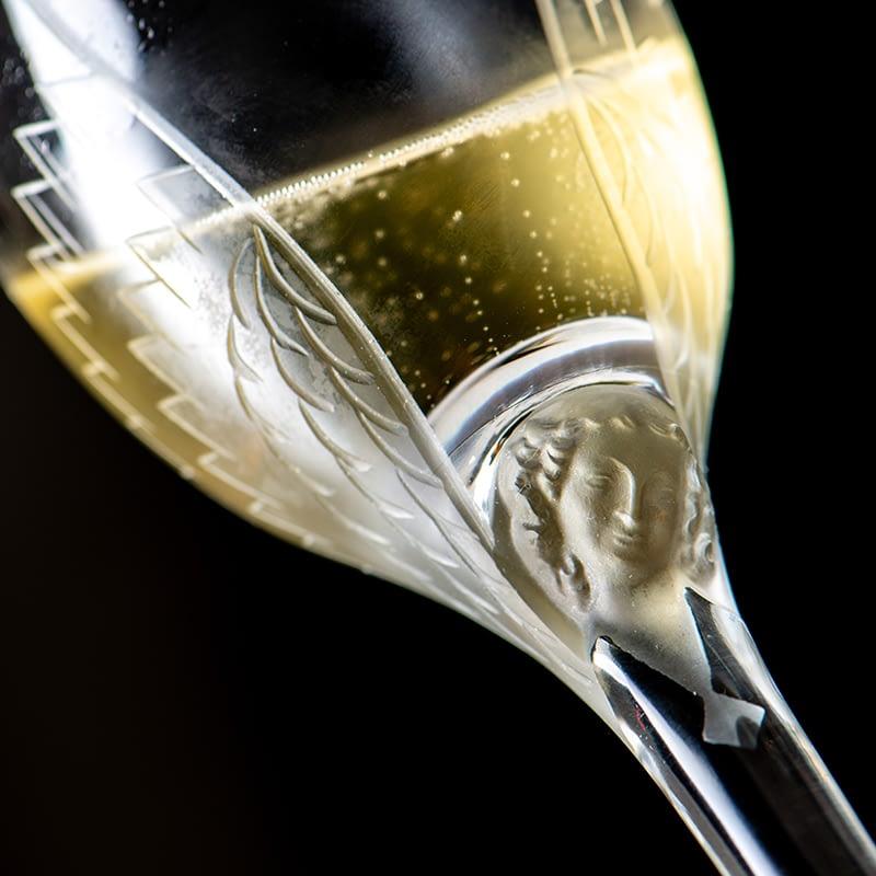galerie-champagne-dumenil-1er-cru-362