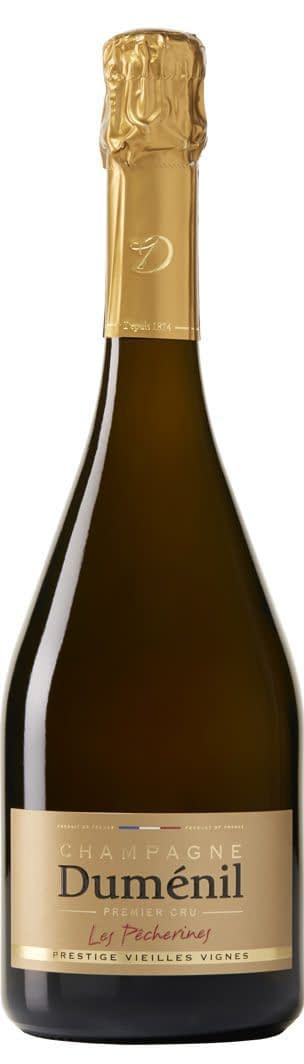 Prestige - Champagne Duménil