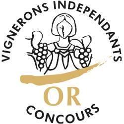 Vignerons Indépendants 2016