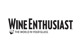 WINE ENTHUSIAST 2019