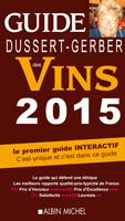 Guide Dussert Gerber 2015