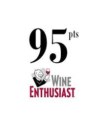 95 Points Editors' Choice : DUMENIL SPECIAL CLUB 2012