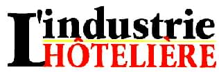 Industrie Hotelliere