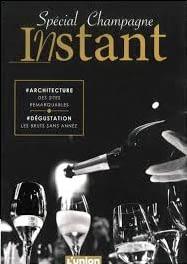 Hors Série spécial Champagne – L'Union