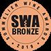 swa Bronze