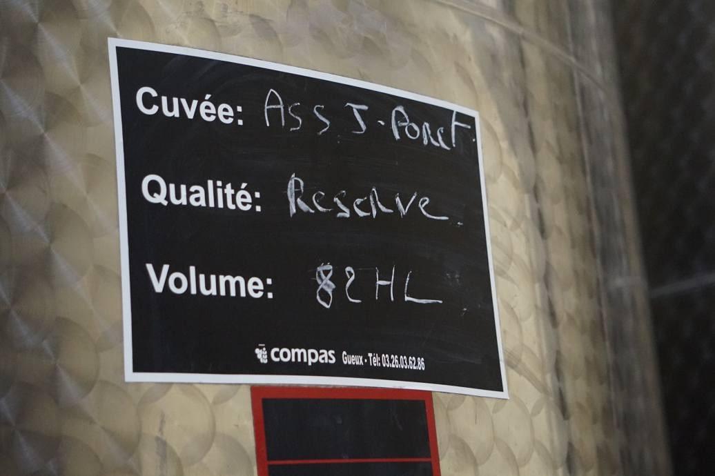galerie-champagne-dumenil-1er-cru-226