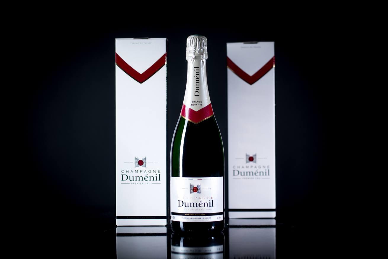 galerie-champagne-dumenil-1er-cru-218