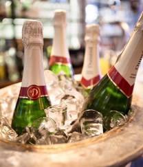 galerie-champagne-dumenil-1er-cru-234