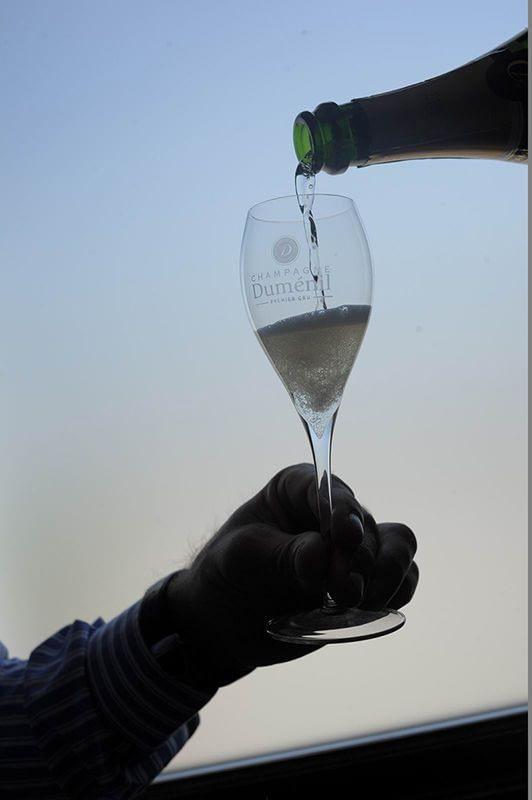 galerie-champagne-dumenil-1er-cru-14