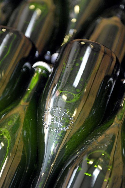 galerie-champagne-dumenil-1er-cru-58