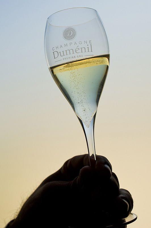 galerie-champagne-dumenil-1er-cru-72