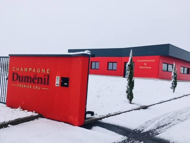 galerie-champagne-dumenil-1er-cru-229