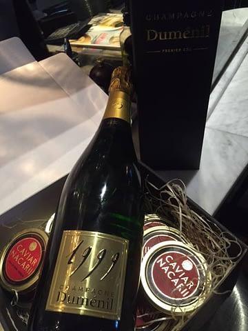 galerie-champagne-dumenil-1er-cru-241