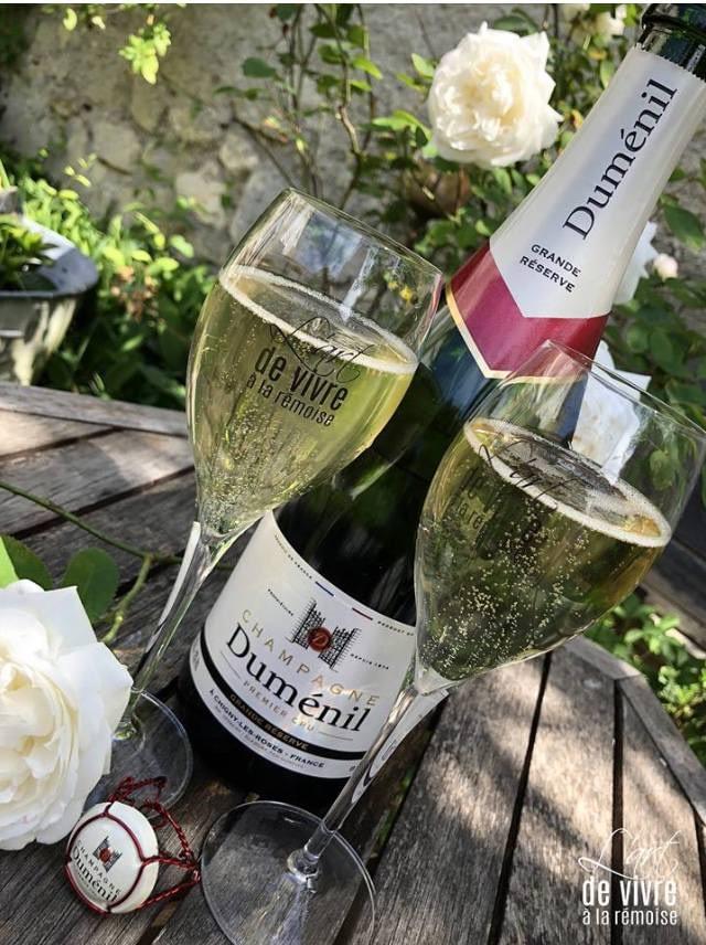 galerie-champagne-dumenil-1er-cru-235