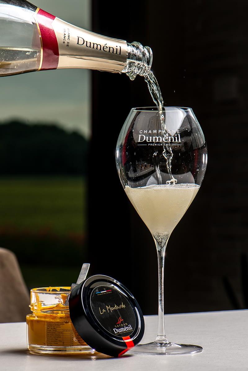 galerie-champagne-dumenil-1er-cru-328