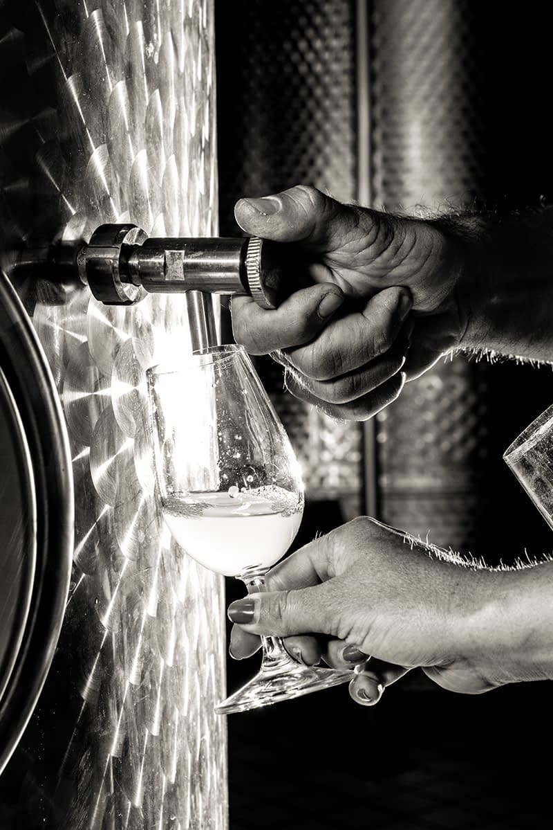 galerie-champagne-dumenil-1er-cru-340