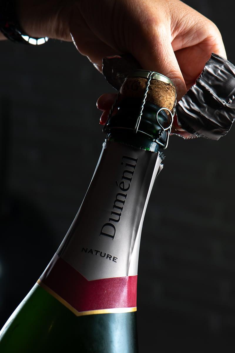 galerie-champagne-dumenil-1er-cru-379